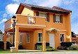 Cara - House for Sale in General Trias
