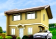 Dana House Model, House and Lot for Sale in General Trias Philippines