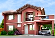 Freya House Model, House and Lot for Sale in General Trias Philippines