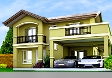 Greta House Model, House and Lot for Sale in General Trias Philippines