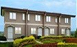Ravena - Townhouse for Sale in General Trias