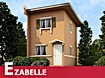 Ezabelle House Model, House and Lot for Sale in General Trias Philippines
